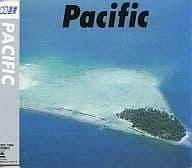 Haruomi Hosono / Shigeru Suzuki / Tatsuro Yamashita / CD Selection Report Pacific