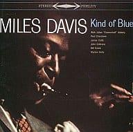 Miles Davis / Kind of Blue (Obsolete)