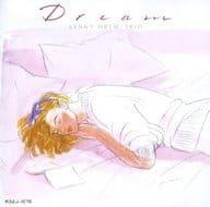 Kenny Drew Trio / Dream (Discontinued)