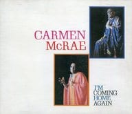 Carmen McRae / Coming Home Again