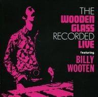 The Udun Glass feat. Billy Utten / Live