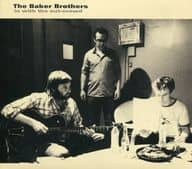 The Baker Brothers / In With The Out Cloud