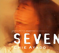 Tomoe Ayado / SEVEN (Hybrid SACD)