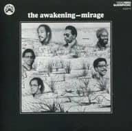 The Awakening / Mirage