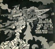 Build An Ark / Peace With Evil Step