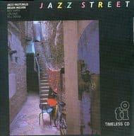 Jaco Pastorius / Jazz Street (Obsolete)