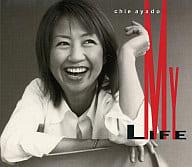 Tomoe Ayado / MY LIFE