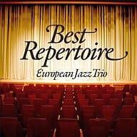 European Jazz Trio / Best Repatova