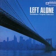 Omnibus / Left Alone Modern Jazz Best Request