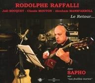 Rodolph Raffari / Le Loutur