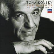 ヴラディーミル Ashkenazi / Tchaikovsky : 「 Shiki 」 and others