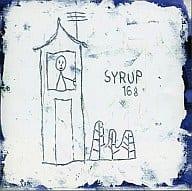 syrup 16g / FreeThrow