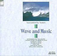 α wave 1 / f mind control · wave and music