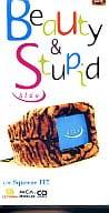 hide / Beauty&Stupid