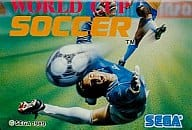 (without box&manual) World Cup soccer