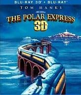Polar Express 3D & 2D