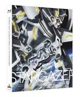 MOBILE SUIT GUNDAM SEED C. E. 73 -STARGAZER - [First Press Limited version]