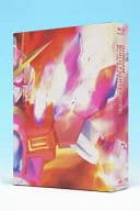 Gundam Build Fighters Try Blu-ray Box 2 [Standard Edition]
