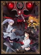 RWBY Volume 2 [initial specification version]