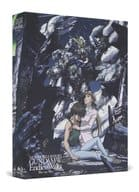 New Mobile Suit Gundam W Endless Waltz Blu-ray Box [Special Edition]