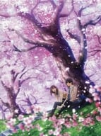 Theater animation I want to eat your pancreas [Limited Edition]