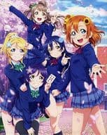 Love Live! 9th Anniversary Blu-ray BOX Standard Edition [Limited Edition]