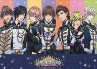 Utano Prince Sama : Magi-Love Kingdom : First Press Limited version Animate special edition HE ☆ VENS version