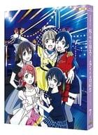 Love Live! Nijigasaki Gakuen School idol Dokokai 7 [Special Limited Edition]