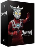 Ultraman Leo Blu-ray BOX [Special Limited Edition]