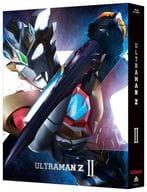 鹹蛋超人Z Blu-ray BOX II