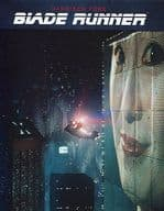 Blade Runner Final Cut Japanese Dubbed Voice Recording Version