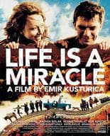 Life Is Miracle