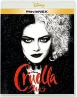 Kuruela MovieNEX