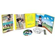 """If high school baseball girls manager read Drucker's """"management"""" PREMIUM EDITION [Blu - Ray + DVD] [Initial limited production]"""