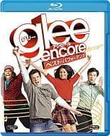 Glee Gliencole