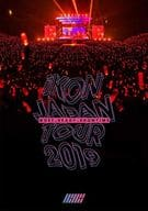 iKON/iKON JAPAN TOUR2019[通常版]