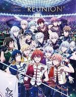 "Idolish 7 2nd LIVE"" REUNION"" Blu-ray BOX-限定版-[限定版]"