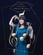Inori Minase / Inori Minase 5 th ANNIVERSARY LIVE Starry Wishes