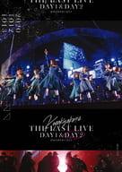 Keyakizaka46 / Keyakizaka46 THE LAST LIVE-DAY2 - [Regular Version]