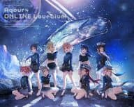 LoveLive! Sunshine!! Aqours ONLINE LoveLive! Blu-ray Memorial BOX