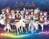 Love Live! Nijigasaki Gakuen School idol Dokokai 2 nd Live! Brand New Story & Back to the TOKIMEKI Blu-ray Memorial BOX [Full Production Limited Edition]
