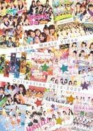 IRis / Music Video Collection 2012-2020