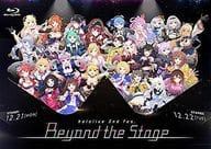 Hololive / hololive 2 nd fes. Beyond the Stage