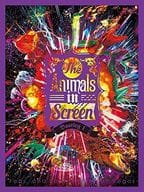 Fear.and Loathing in Las Vegas / The Animals in Screen Bootleg 1