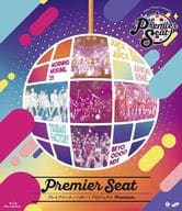 Hello! Project / Hello! Project presents. 「 Premier seat 」 -Hello! Project Premium -