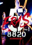 B'z / B'z SHOWCASE 2020-5 ERAS 8820-Day1