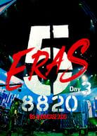 B'z / B'z SHOWCASE 2020-5 ERAS 8820-Day3