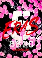 B'z / B'z SHOWCASE 2020-5 ERAS 8820-Day4