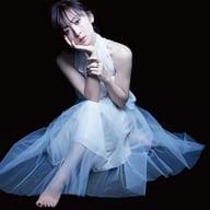 "Yuki Saito / Billboard Live Tour ""Water Symphony"" Premium Collectors Edition [Limited Edition]"
