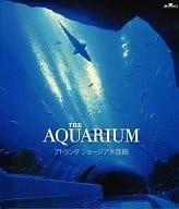 BGV / THE AQUARIUM Atlanta Georgia Aquarium